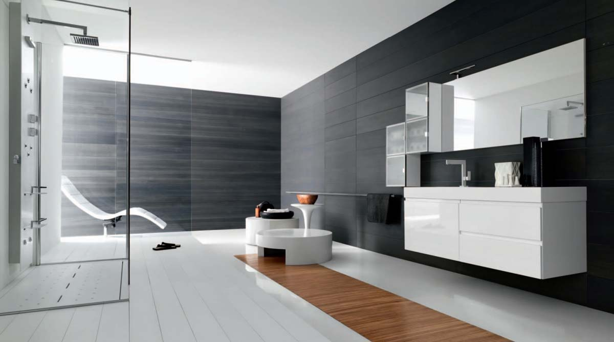 about us - casa bathroomware - Arredo Bagno Ticino