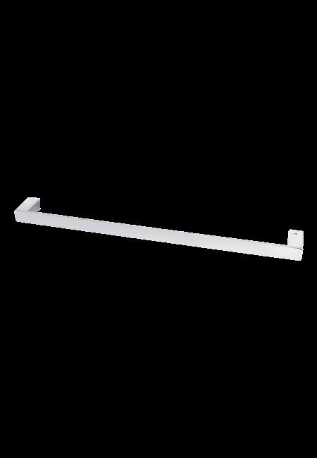 62-Series-600mm-Towel-Rail