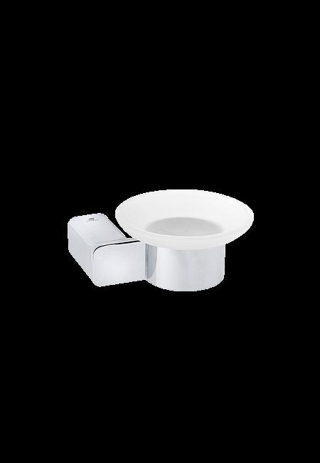 62-Series-Soap-Dish