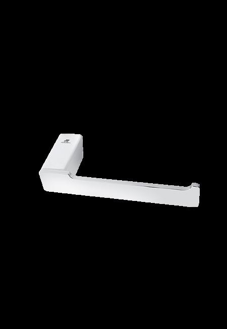 62-Series-Toilet-Roll-Holder