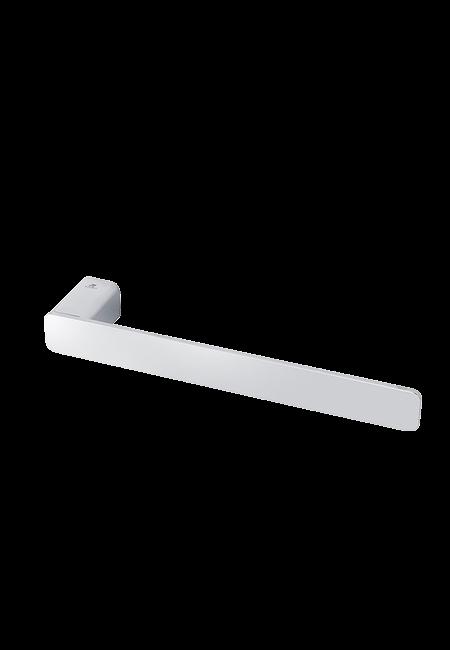 62-Series-Towel-Bar