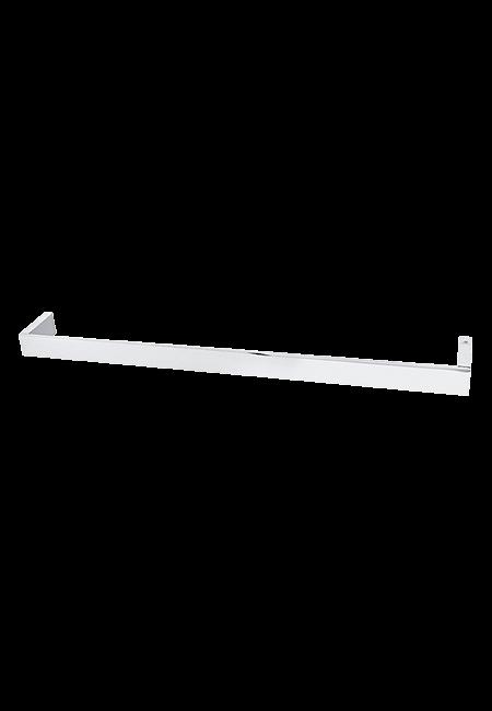 64-Series-600mm-Towel-Rail