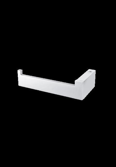 64-Series-Toilet-Roll-Holder