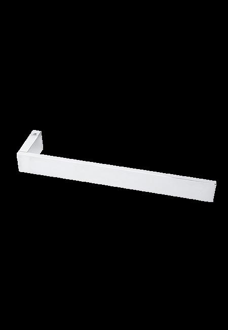 64-Series-Towel-Bar