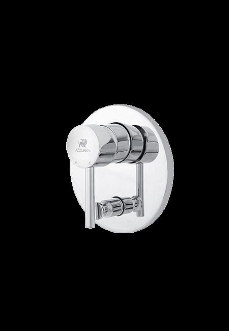 Franc-Shower-Bath-Diverter-Mixer