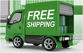 Free-Shipping1