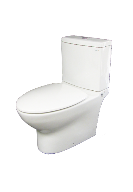 Reo-Close-Coupled-Toilet-Suite