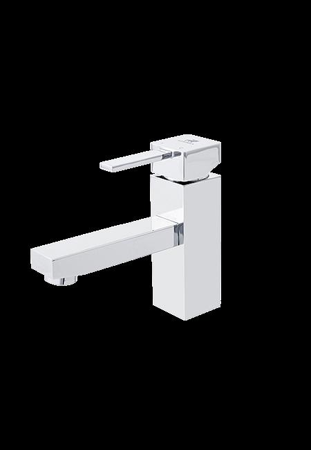 Titan Basin Mixer Casa Bathroomware