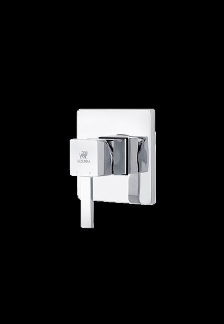 Titan-Shower-Or-Bath-Mixer