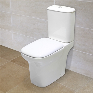 close-coupled-toilet-post-image