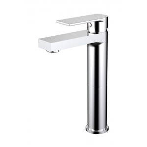 03 Series Tower Basin Mixer