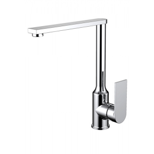 03 Series Kitchen Sink Mixer