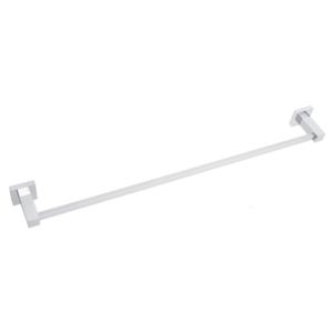 17 Series 800 Single Towel Rail
