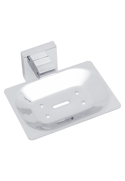 17 Series Metal Soap Dish