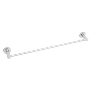 18 Series 600 Single Towel Rail