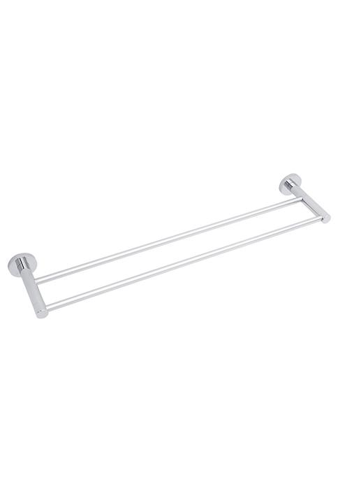 18 Series 800 Double Towel Rail
