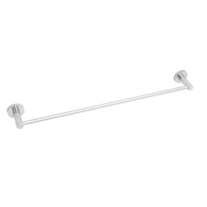 18 Series 800 Single Towel Rail