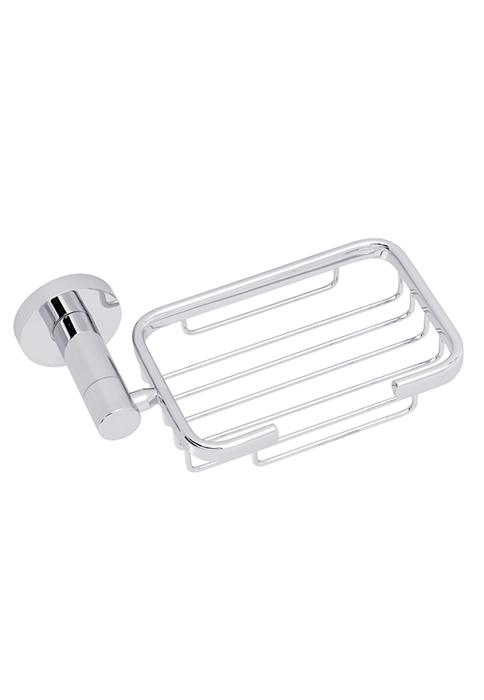 18 Series Metal Soap Dish