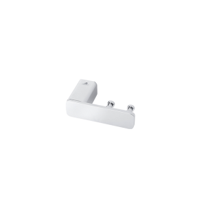 62 Series Double Robe Hook