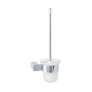 62 Series Toilet Brush Set