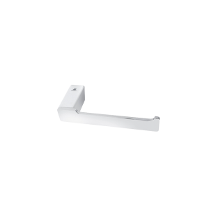 62 Series Toilet Roll Holder