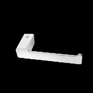 62 Series Toilet Roll Holder