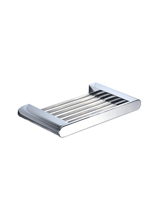 90 Series Metal Soap Dish