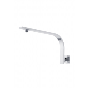 Bella Upswept Wall Arm