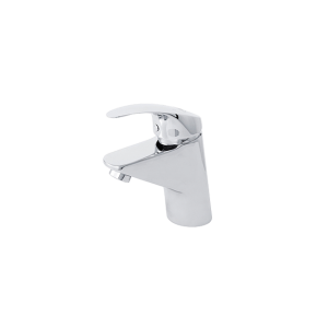 Burano Basin Mixer (With Rod Operated PopUp P&W)