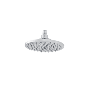 Franc Rain Shower Head