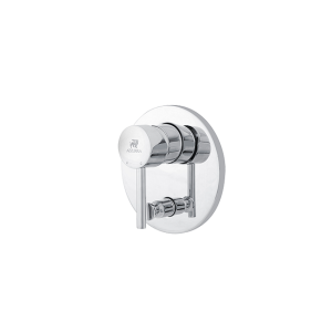 Franc Shower/Bath Diverter Mixer