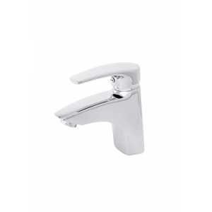 Giovanni Basin Mixer