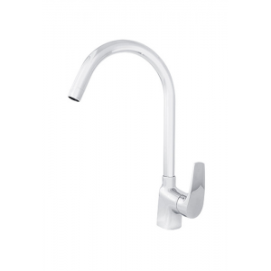 Giovanni Kitchen Sink Mixer