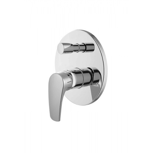 Giovanni Shower Diverter Mixer