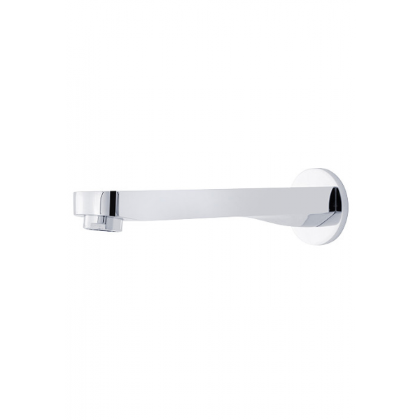 Legant 190 Bath Spout