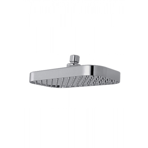Legant Rain Shower Head