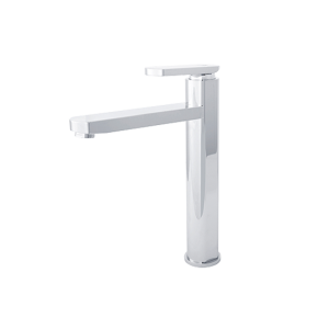 Legant Tower Basin Mixer