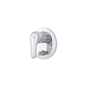 Lido Shower/Bath Diverter Mixer