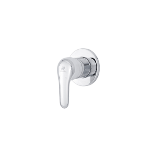 Lido Shower Or Bath Mixer