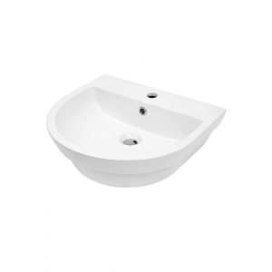 Universal Wall Hung Basin