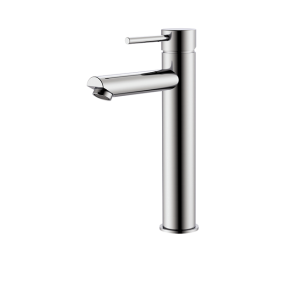 Perno Tower Basin Mixer