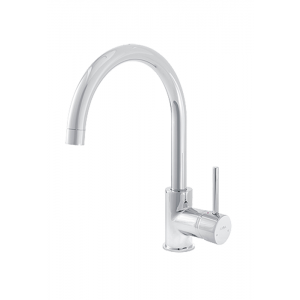 Perno Kitchen Sink Mixer