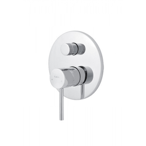 Perno Shower Diverter Mixer
