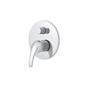 Prezzo Shower Diverter Mixer