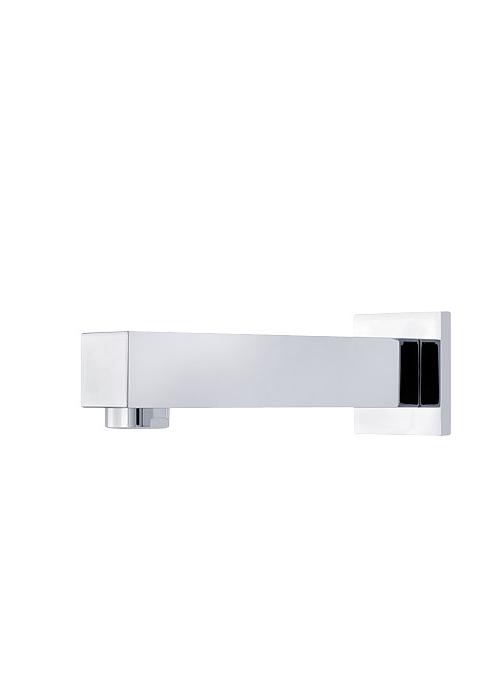Titan 210 Bath Spout