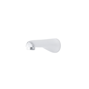 Universal Bath Spout (Brass Not Tubular)