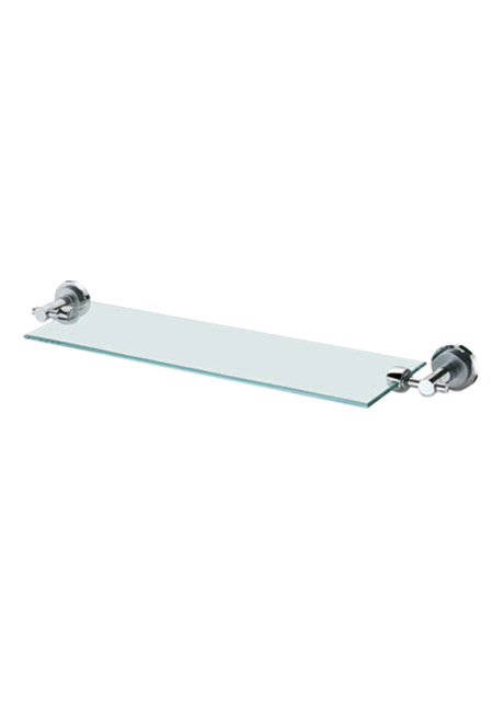 Cirque Glass Shelf