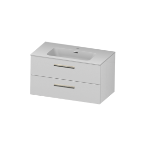 Fiore 1050 Wall Hung Vanity