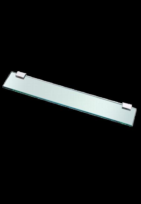Zeta Glass Shelf