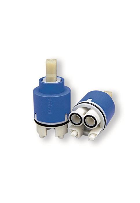 Ceramic tap Replacement Mixer Cartridge